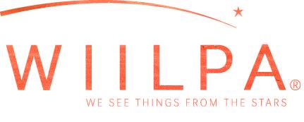 willpa.org