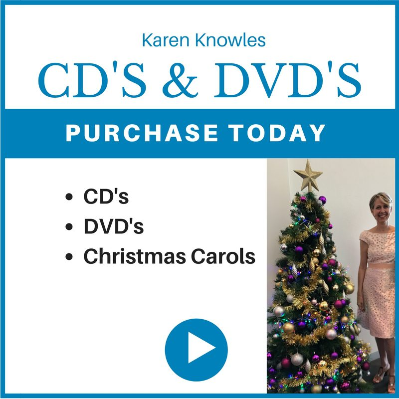 karen_knowles_cd_dvds