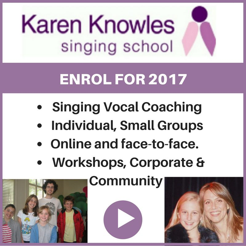karen_knowles_singing_school