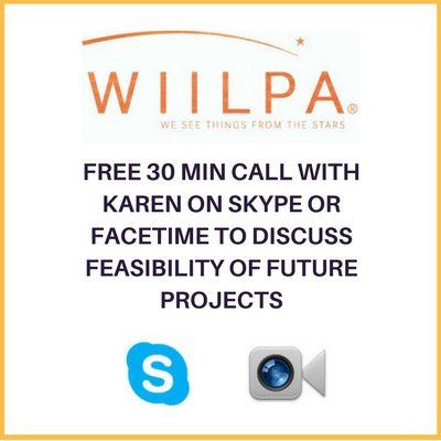 Wiilpa_Free_30_min_Skype_Call