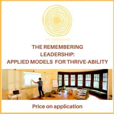 Willpa_Leadership_Workshop