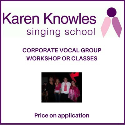 Karen_Knowles_Singing_School_Corporate_Group