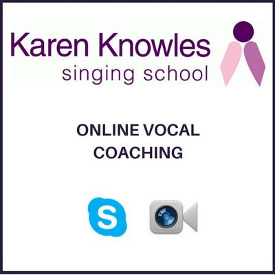 Online_vocal_coaching_lessons
