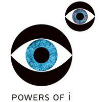 powers_of_i_logo