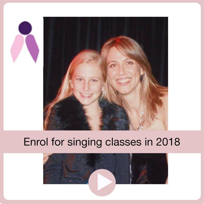 karen_knowles_singing_school
